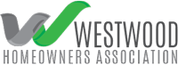 Westwood Homeowners Association
