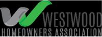 Westwood Homeowners Association